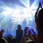 concert ateliers musicaux juziers