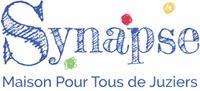 Synapse Maison Pour Tous Juziers